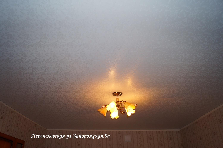 Переясл.Запорожская 9аПопопа (7)