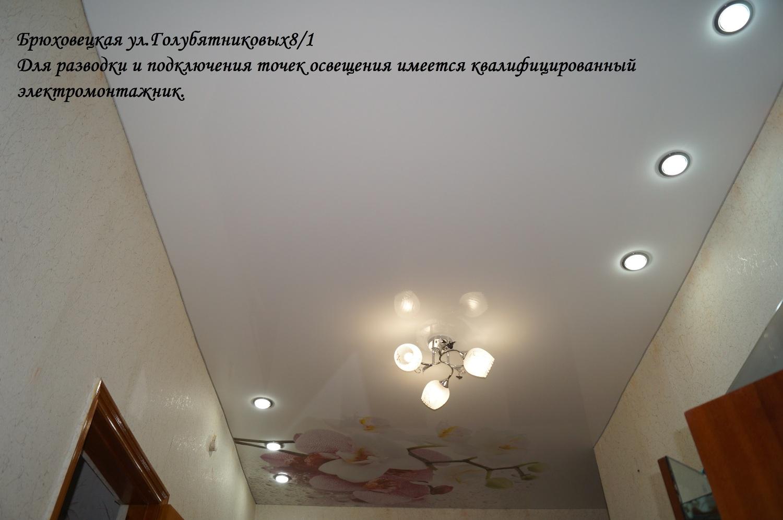 3Лысенко Лид.Макс.Голубятниковых (3)