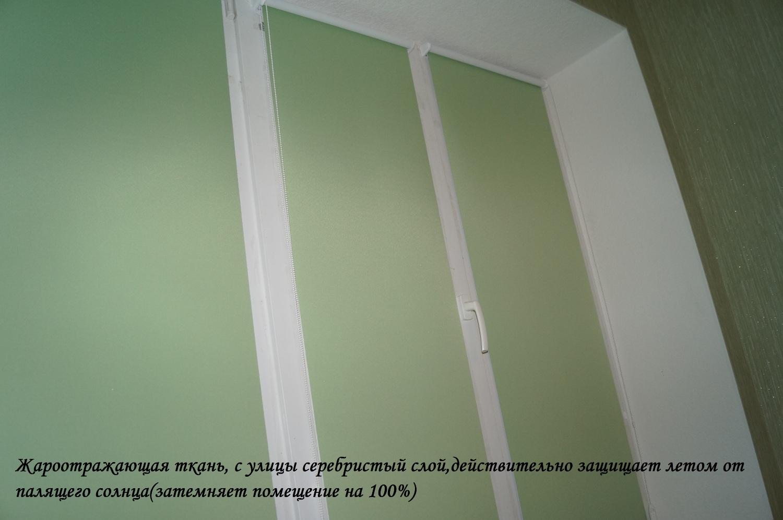 DSC04010